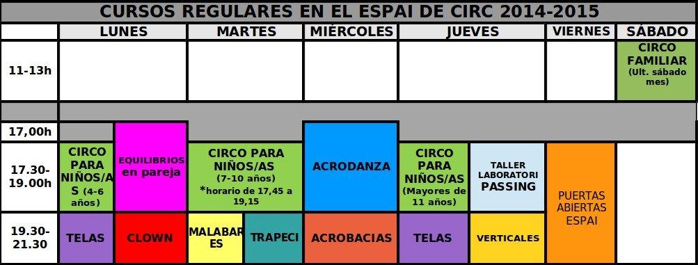 CURSOS-REGULARES-2014-151