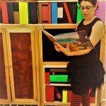 La lectura, ¡qué aventura! - codi 17TA0164